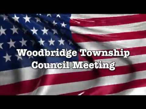 Council Meeting, November 28, 2017