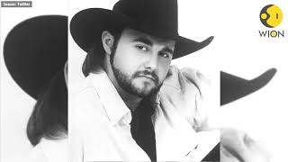 'Too Much Fun' singer Daryle Singletary dead at 46