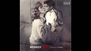 Berner - Stuck (11\11)