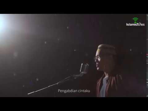 IslamicTunesTV | Kasorrga | Mestica