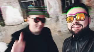 SOLEO & DIEGO - Skazani na Kobiety - Z PLANU TELEDYSKU