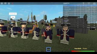 roblox lexington tac have a talk hooo man