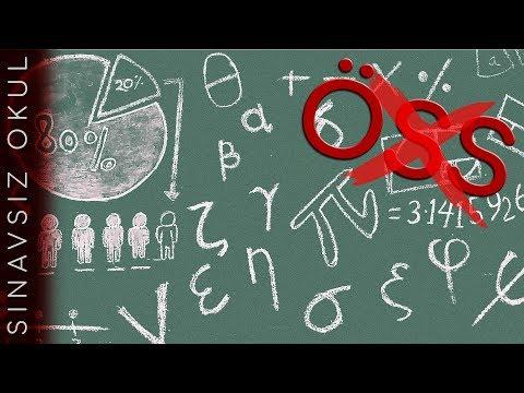 SINAVSIZ EĞİTİM OLUR MU? (Finlandiya Eğitim Sistemi)
