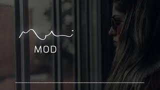 Mustafa Sandal ft. Zeynep Bastık  -  Mod ( Mavi Minval Cover ) Resimi
