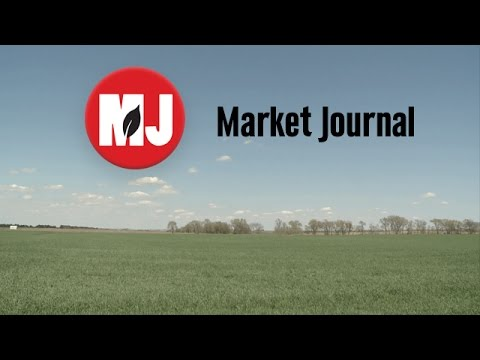Market Journal - April 21, 2017 (full episode)