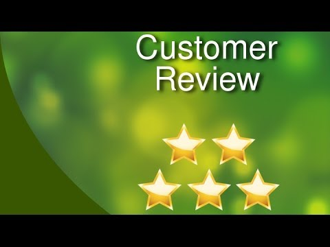 Trinity Lutheran Academy Fort Lauderdale          Excellent           Five Star Review by Manny...