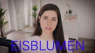 EISBLUMEN - Eisblume (Cover by Valentina Franco)