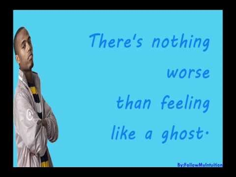 b o b ghost in the machine lyrics