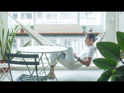 Aflevering 2: Hoe TNW de Nederlandse startupscene verder helpt - The Next Web in Zaken