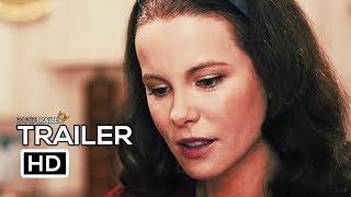 FARMING Official Trailer (2019) Kate Beckinsale, Damson Idris Movie HD