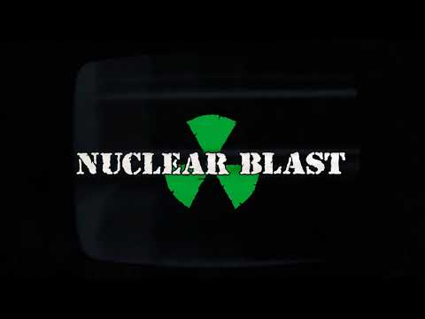 NUCLEAR BLAST - Releases 2018 (OFFICIAL TEASER)