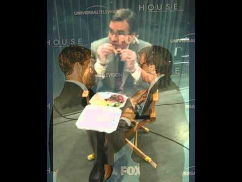 Robert Sean Leonard - Promising