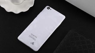 Oukitel C5 Pro Review - A Decent $70 Phone
