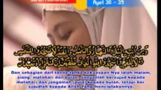qori indonesia h muammar z a dan h chumaidi berduet 6 part 4 flv youtube