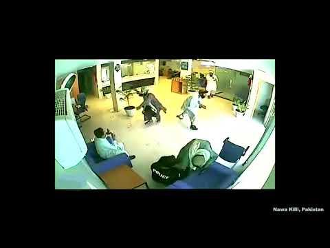 Hacker screen prank - Geek Typer - YouTube