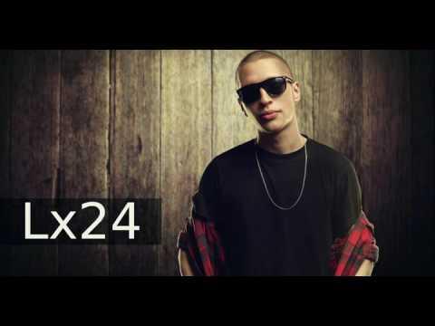Lx24  - Уголёк (DJ JEDY Deep remix)