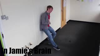 Bystander- A Student Short Film