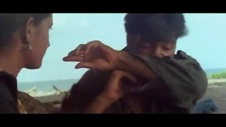 Video Anandhanthan Tamil Movie HD Video Song From Kasimedu Govindan download MP3, 3GP, MP4, WEBM, AVI, FLV Juli 2018