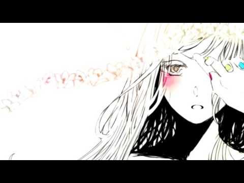 【UTAU / Yamine Renri】Cynic【Sub Español+Romaji】