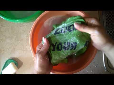 Хозяйственное мыло для стирки детского белья.