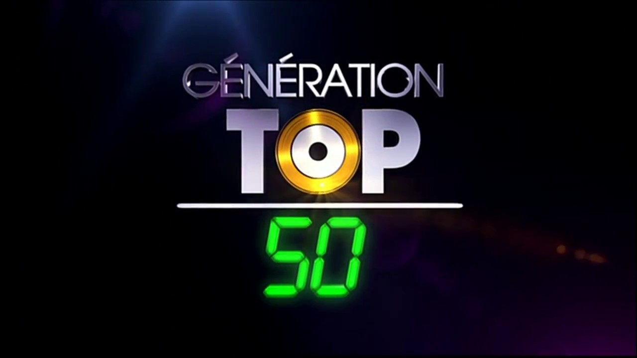 Top 50s images 85