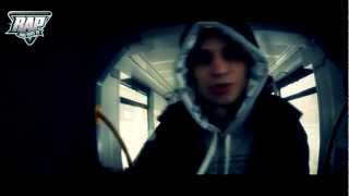 Golin - Czarny (prod. Szpalowsky) [RAP ONE SHOT S05E03]