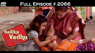 Balika Vadhu - Udaan - Mahamela - 4th December 2015 - महामेला - बालिका वधु & उड़ान - Full Ep (HD)
