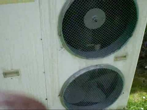 News condensing unit fans for sale buzzpls com for Fujitsu mini split fan motor replacement