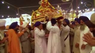 Jin Prem Kiyo | Bhai Harjeet Singh Ji Khalsa | Shabad Gurbani | Kirtan | HD