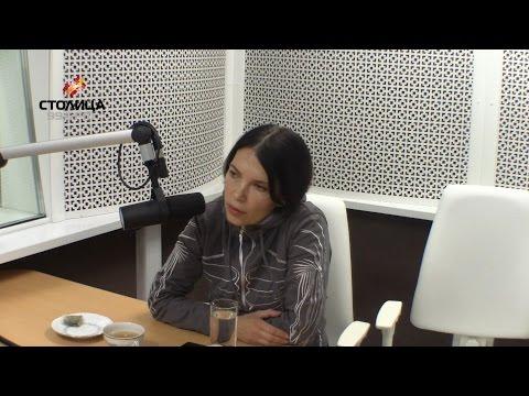 Статус: Новороссия в интернете и медиа