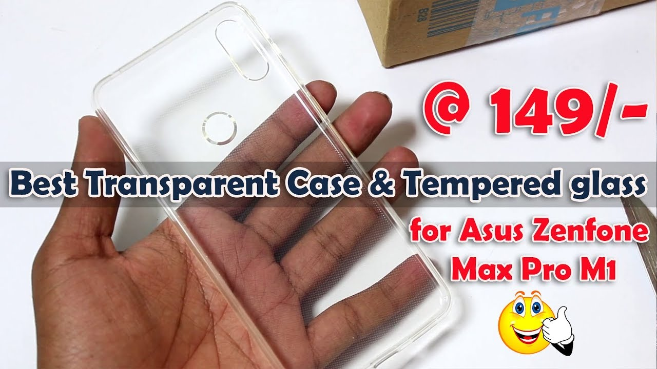 Best Case Tempered Glass For Asus Zenfone Max Pro M1 Flipkart Screen Bening Poco Phone F1 Smart Buy Cases Glasses