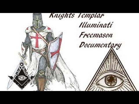 Freemasonry.. flat earth.. | Flat earth facts, Flat earth ... |Flat Earth Freemasons Know