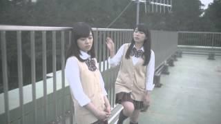 キラリ☆青春研究所 10 山中知恵と西野小春、青春を考察する。 ※使用楽曲...