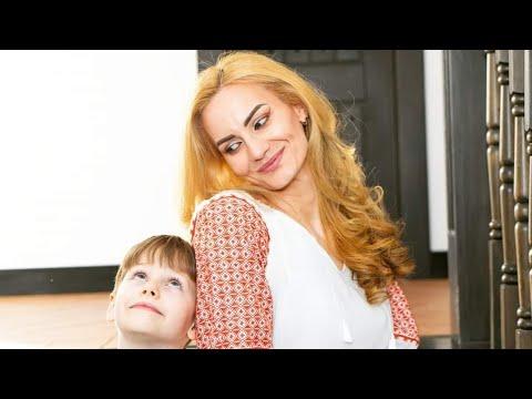 Delia Barbu-Au că voi fi soacră mare (VIDEO 4K)