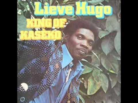 Lieve Hugo - Na foe sang ede
