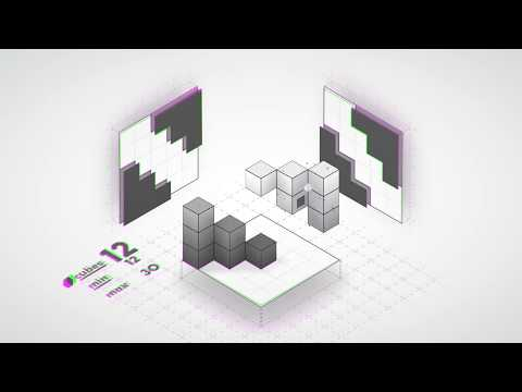 .projekt trailer (iOS