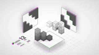 .projekt trailer (iOS, tvOS, Mac, PC, Android)