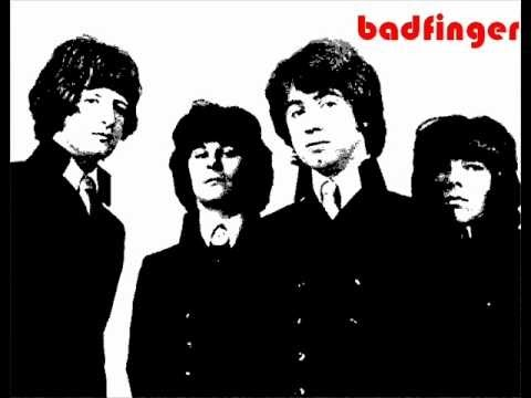 Badfinger - No Dice - I Can't Take It