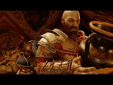 god-of-war-(ps4)-greek-culture-in-norse-mythology-hd-1080p