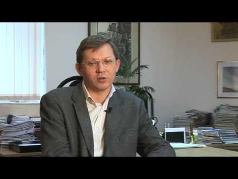 Vladimir Ryzhkov about Khodorkovsky case. Part 1
