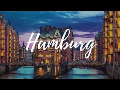 HAMBURG - Germany Travel Guide | Around The World
