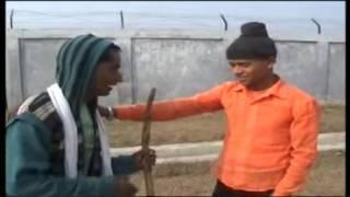 दूल्हे लागेला पूत सैतान || Dulhe Lagela Put Saitan || Vrijendra Yadav || Latest Bhojpuri Song