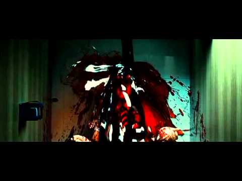 Death bell 2 the bloody camp (Sample Video) - YouTube