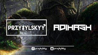 MEGA VIXA 🔥 Pierdolnięcie!! 🔥 Mega Mix 🔥 (Przybylskyy & AdiHash Mix)