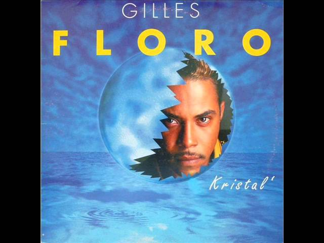 gilles-floro-stella-mizik-zr