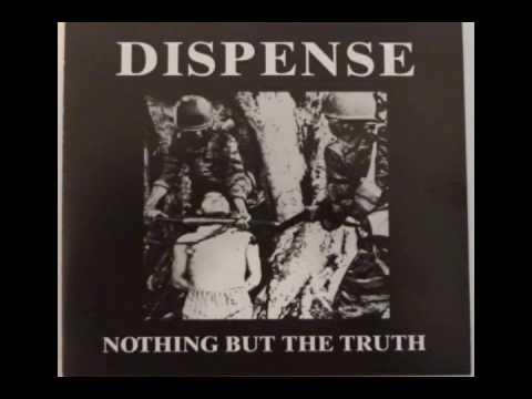 DISPENSE -