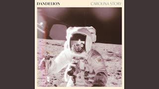 Play Dandelion