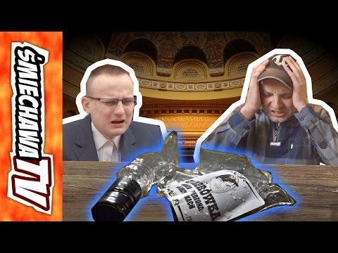 "Musical ""u Szwagra"" - Video Dowcip"