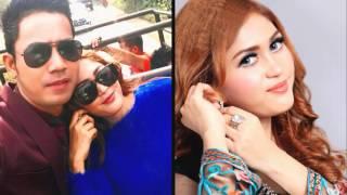 Givri Lou Feat Ifan Palas KDI - Ratu Dan Raja