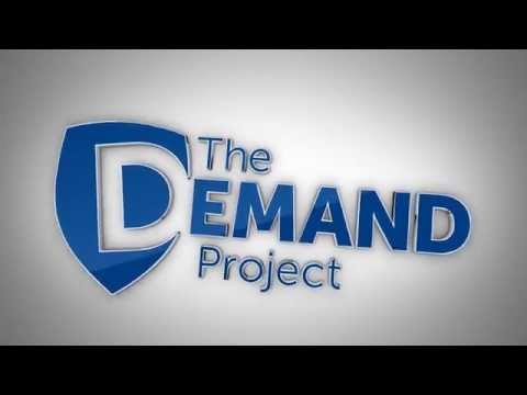 The Demand Project